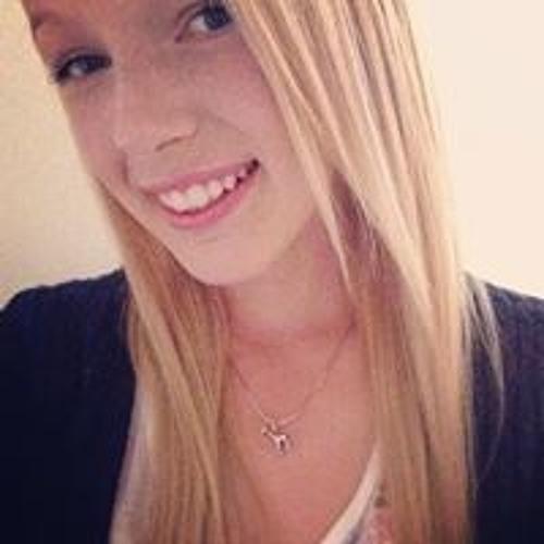 Isobelle-Kate Payton's avatar