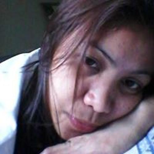 Ynaz Victas's avatar