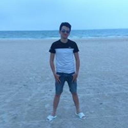 Đặng Nhật Thành's avatar