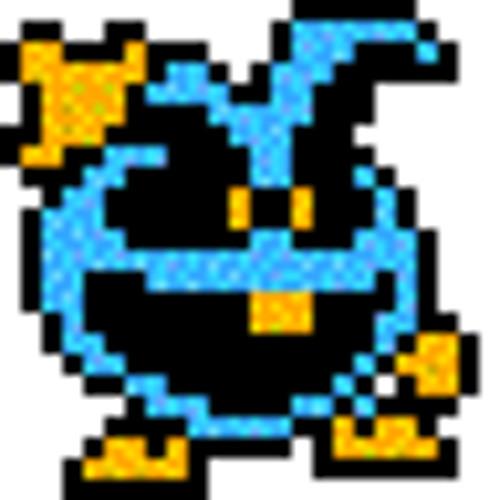 cool_boy_mew's avatar