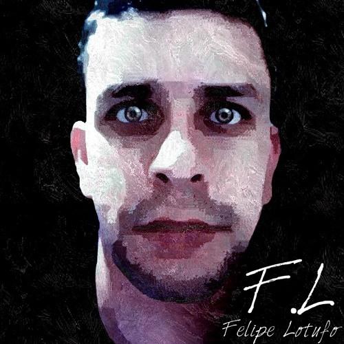 F.L.FelipeLotufo's avatar