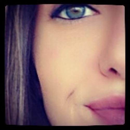 Guiliane Nt's avatar