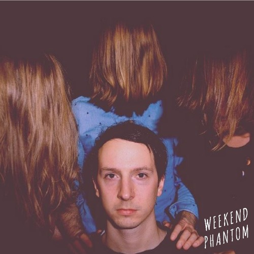 Weekend Phantom's avatar