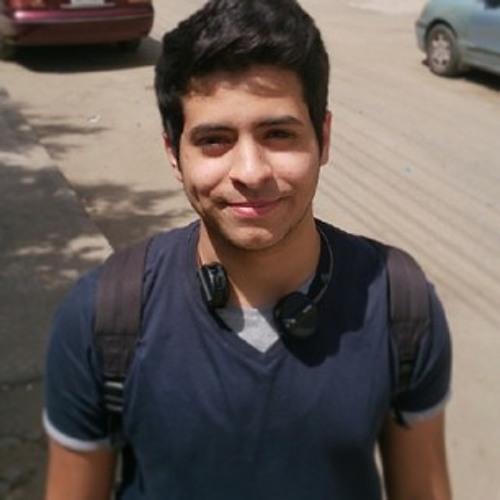 Ahmed  Atef 1's avatar