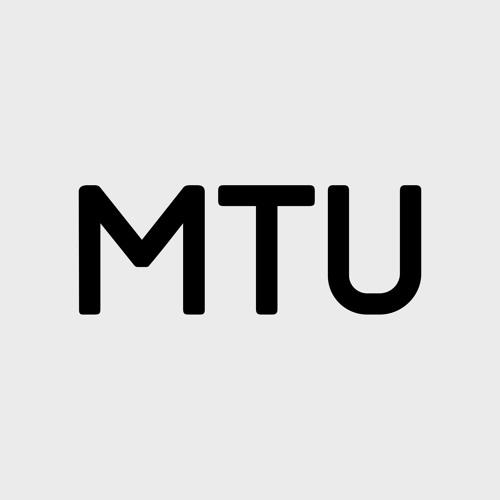 Muthur's avatar