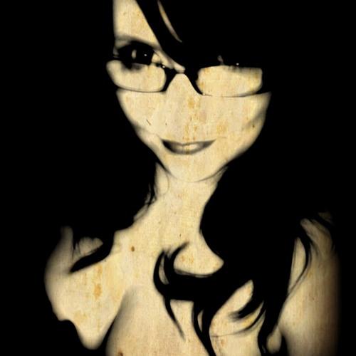 hodgepodgejunk's avatar