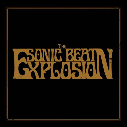 Sonic Beat Explosion's avatar