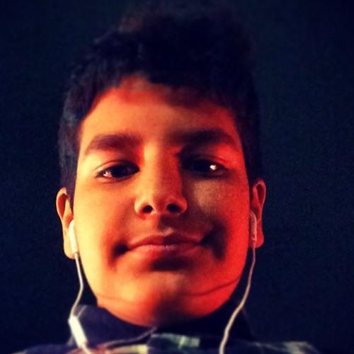 alirezafarzad3232323245's avatar