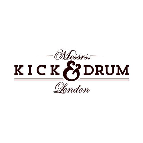 Messrs. Kick & Drum Records's avatar