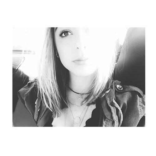 XAlexandraMarieX's avatar