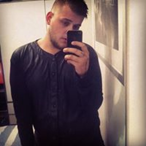 Tom Dooley 9's avatar