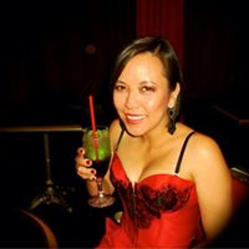 Roschell Basco-Collar's avatar
