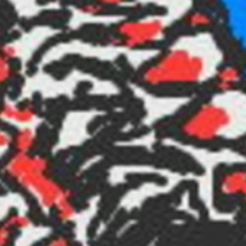 BakNek's avatar