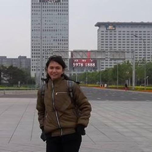 Septina Rosalina Layan's avatar