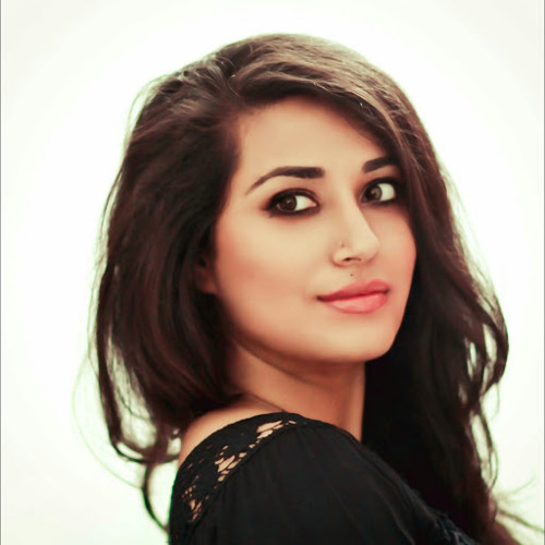 Maham Shariq's avatar