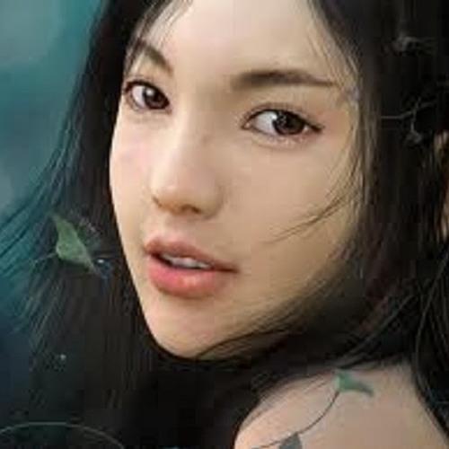 user708084381's avatar
