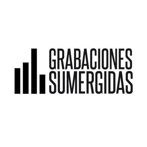 Grabaciones Sumergidas's avatar
