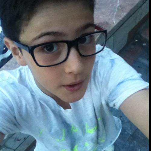 ardalan_rh's avatar