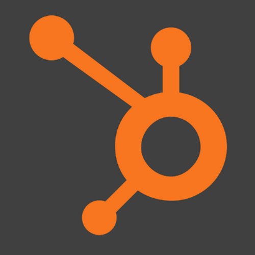 HubSpot's avatar