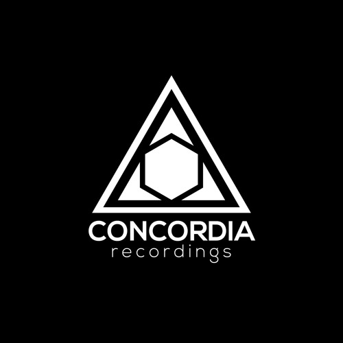 Concordia Recordings's avatar