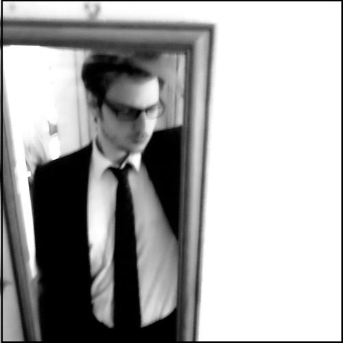 Tom Elstob's avatar