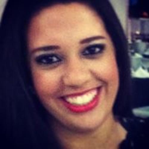 Milena Dafne's avatar