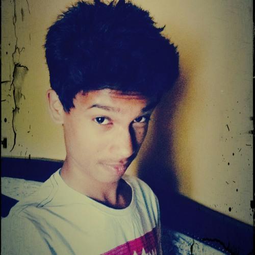 bharadwajgunjari's avatar