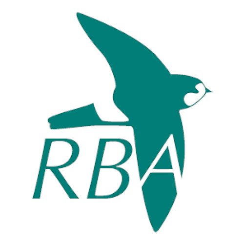 Rare Bird Alert's avatar