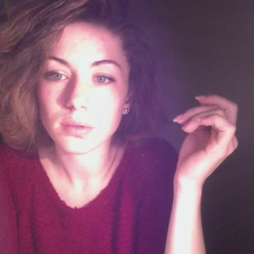 K@mille's avatar