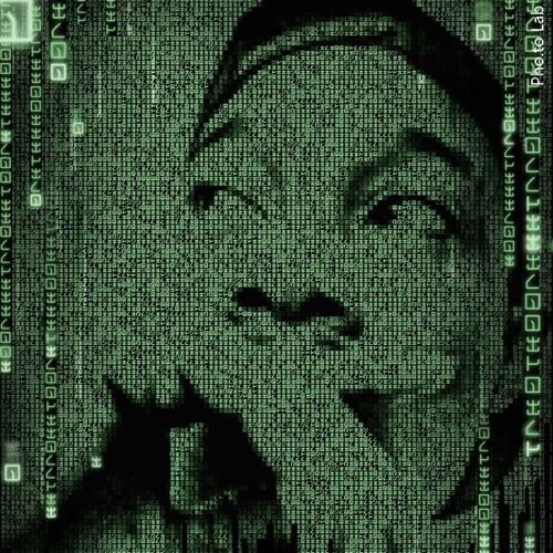 NasteeBoi™'s avatar