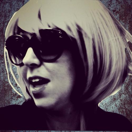 Kaely Alena Monahan's avatar
