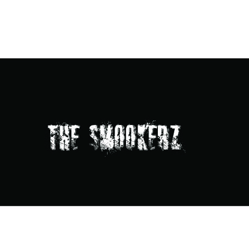 The Smookerz's avatar