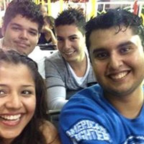 Juan Pepe 6's avatar