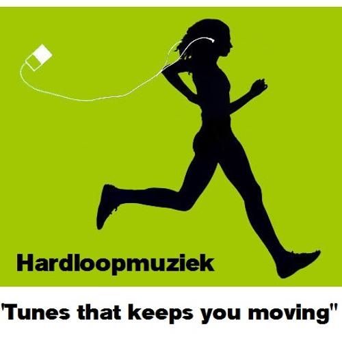 hardloopmuziek