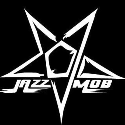 mojo jazz mob's avatar