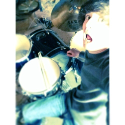 AdamWhynot's avatar