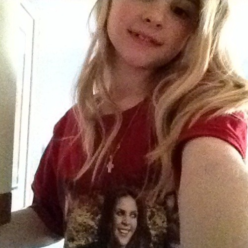 BrookelinEby's avatar