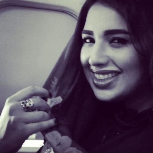 Golara Tavakolian's avatar