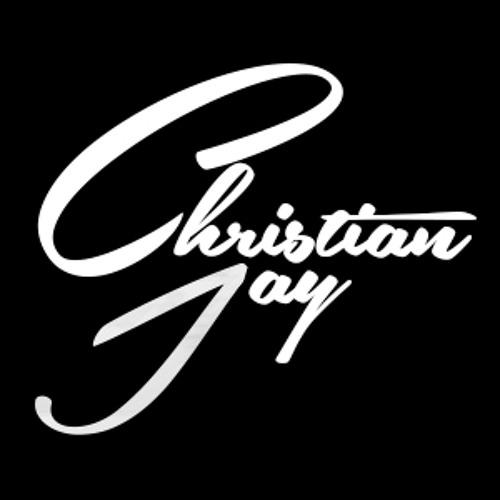 Christian Jay's avatar