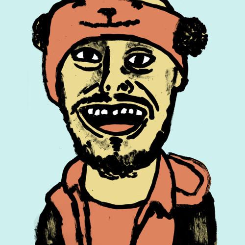 Dave Miatt's avatar