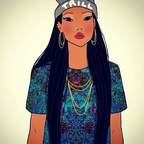 Vanille tOniik's avatar