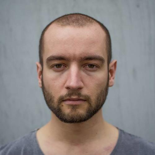 Maenstrøm's avatar