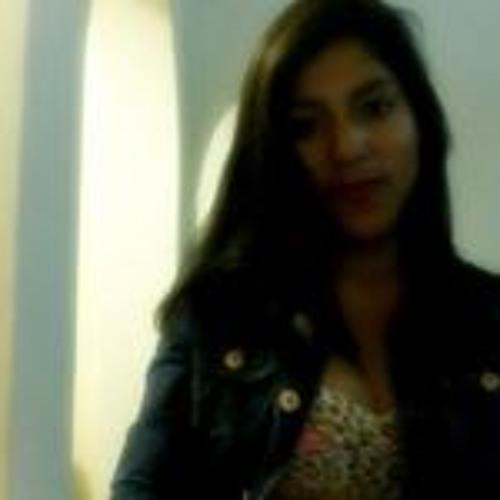 Diana Alejandra Revilla 1's avatar