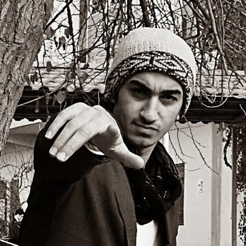 Ramy Kareem's avatar