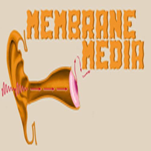 Membrane Media's avatar