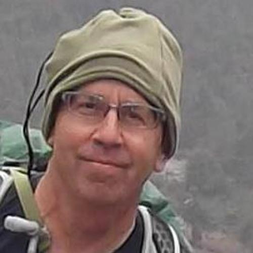 Michael Mark 9's avatar