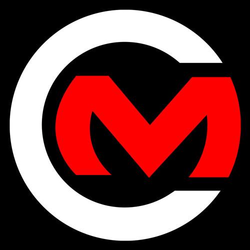 CPTYV8's avatar