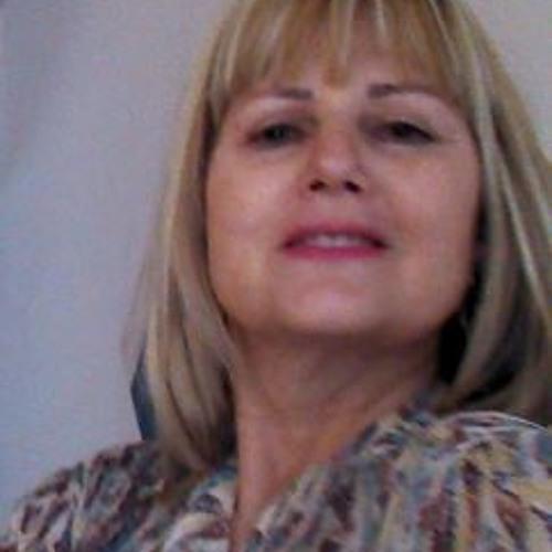 Rosa Mel 1's avatar
