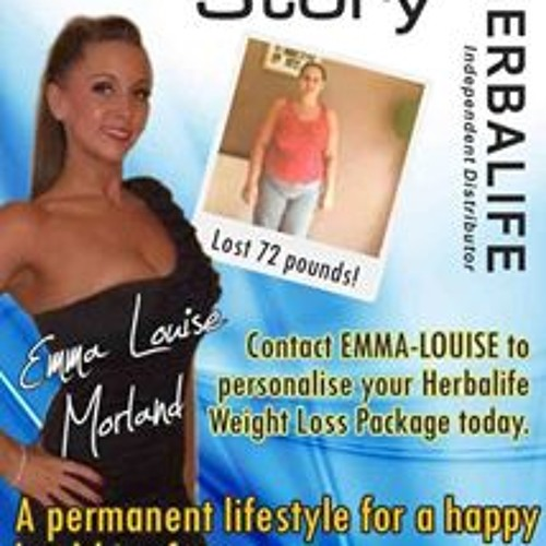 Emma-Louise Morland's avatar