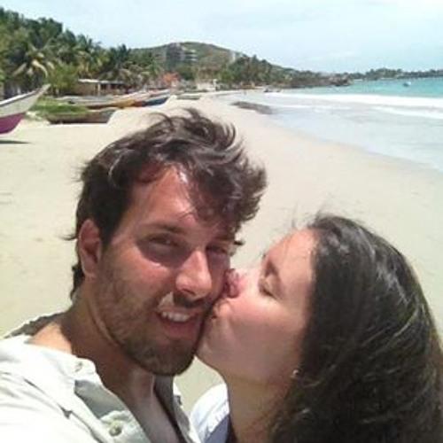 Andreina Carrillo 1's avatar